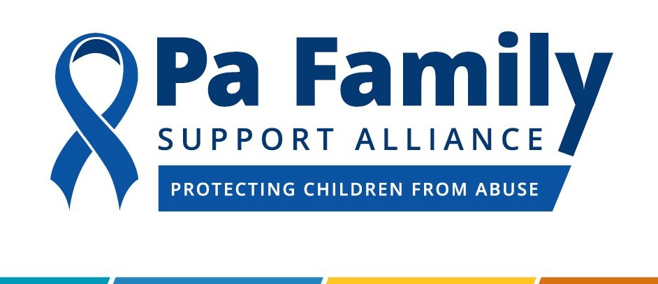 PA Family Protecting Support Alliance Children from Abuse.jpg