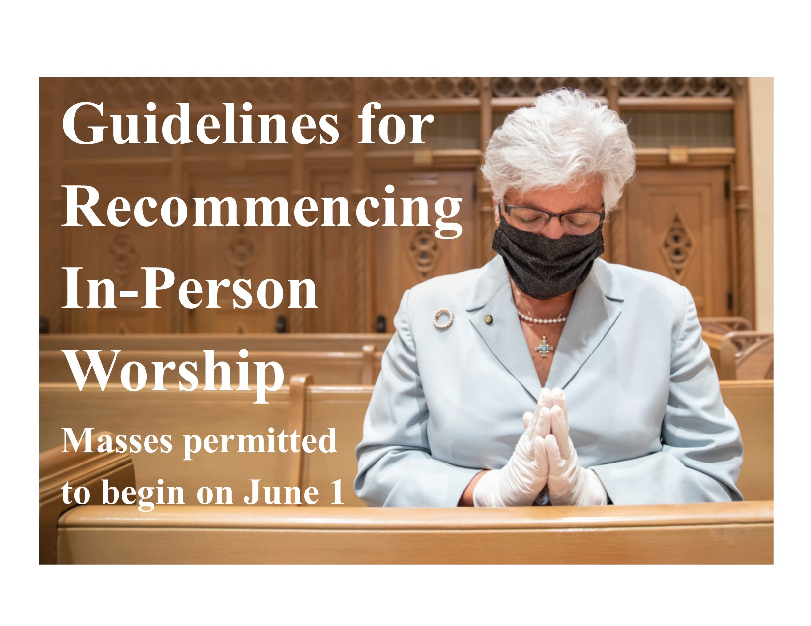 Recommencing Worship.jpg